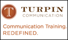 brian allemana :: chicago web developer advertisement :: Turpin Communication