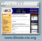 www.illinois-cio.org